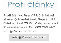 profi clanky press news